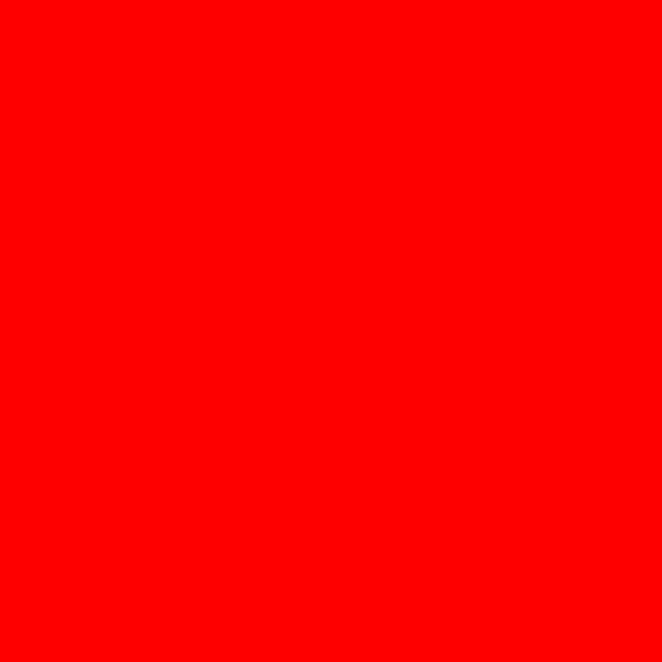 Logo de Wolfund